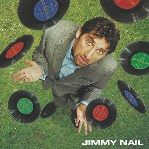 Jimmy Nail (吉米奈爾) 歌手頭像