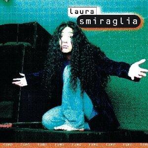 Laura Smiraglia 歌手頭像