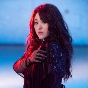 許莉潔 (ZJ Hsu) 歌手頭像