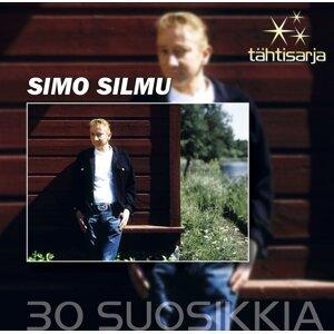Simo Silmu 歌手頭像