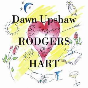 Dawn Upshaw/Eric Stern/Fred Hersch/David Garrison/Audra McDonald 歌手頭像