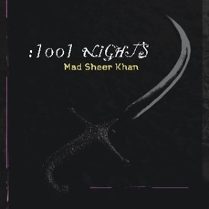 Mad Sheer Khan