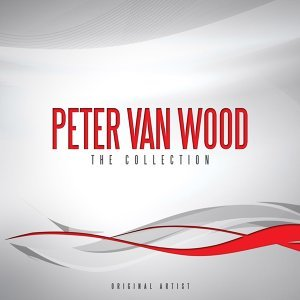 Peter Van Wood 歌手頭像