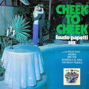 Fausto Papetti 歌手頭像