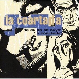 La Coartada 歌手頭像