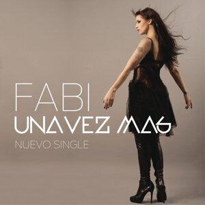 Fabiana Cantilo 歌手頭像