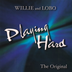 Willie And Lobo 歌手頭像