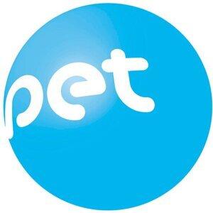 Pet 歌手頭像