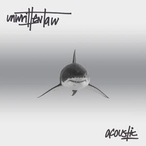 Unwritten Law (不成文法合唱團) 歌手頭像