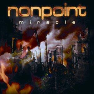 Nonpoint (失焦合唱團) 歌手頭像