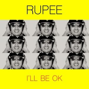 Rupee 歌手頭像