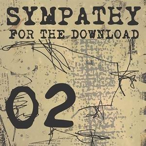 Sympathy For The Download Sampler 歌手頭像