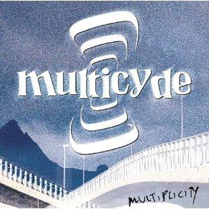 Multicyde 歌手頭像