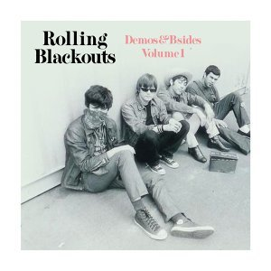 Rolling Blackouts 歌手頭像