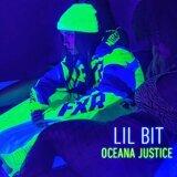 Oceana Justice