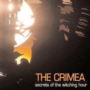 The Crimea 歌手頭像