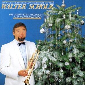 Walter Scholz 歌手頭像