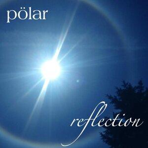 Polar アーティスト写真
