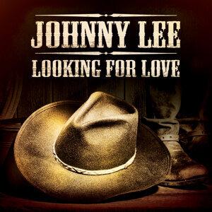 Johnny Lee 歌手頭像