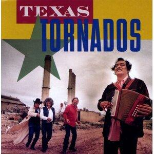 Texas Tornados 歌手頭像