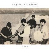 Capital D'ophelia
