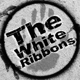 The White Ribbons