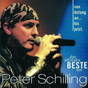 Schilling, Peter 歌手頭像