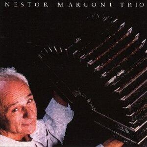 Nestor Marconi Trio 歌手頭像