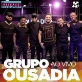 Grupo Ousadia
