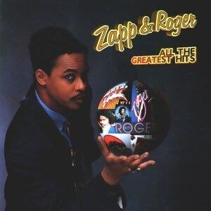 Zapp & Roger