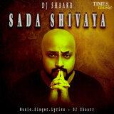 DJ Shaarr