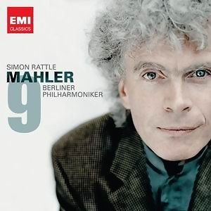Berliner Philharmoniker/Sir Simon Rattle (柏林愛樂/賽門拉圖爵士)