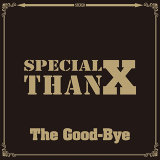 The Good-Bye