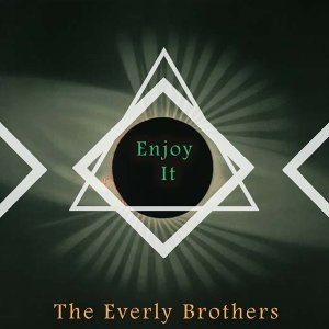 The Everly Brothers 歌手頭像