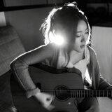 泫希 (Aria Lam)