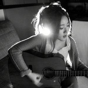 泫希 (Aria Lam) 歌手頭像