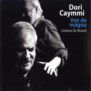Dori Caymmi 歌手頭像