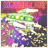 MotherBus & Breezeway