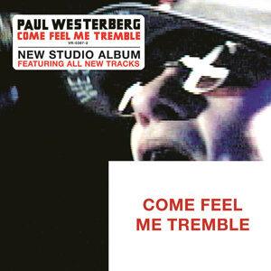Paul Westerberg 歌手頭像