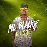 MC Black JP