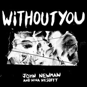 John Newman, Nina Nesbitt 歌手頭像