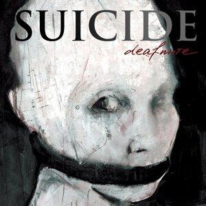 Suicide 歌手頭像