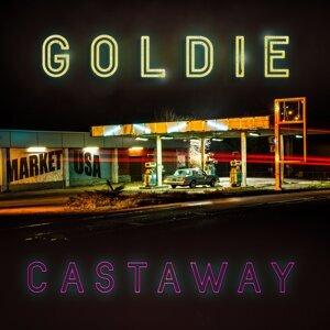 Goldie 歌手頭像