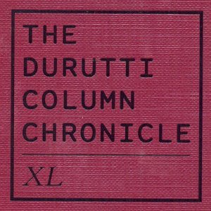 The Durutti Column 歌手頭像