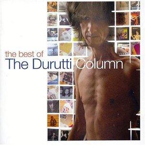 The Durutti Column 歌手頭像
