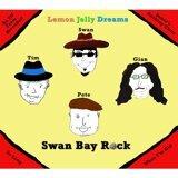 Swan Bay Rock