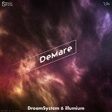 DreamSystem & Illumium