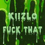 Kiizlo
