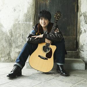 押尾光太郎 (Kotaro Oshio)