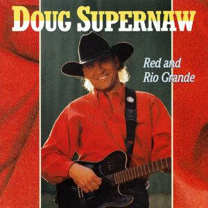 Doug Supernaw 歌手頭像